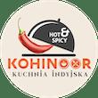 Kohinoor - Zupy, Kuchnia orientalna, Kuchnia Indyjska - Warszawa