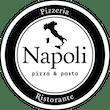 Napoli Pizza&dostawa - Pizza - Koszalin