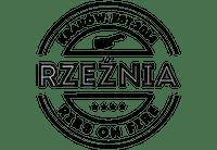 Rzeźnia - Ribs on Fire - Kuchnia Amerykańska - Kraków