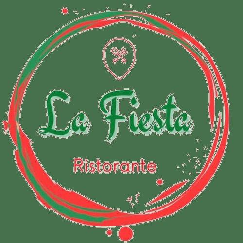 La Fiesta Ristorante