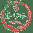 La Fiesta Ristorante - Pizza, Fast Food i burgery, Makarony, Sałatki, Zupy, Obiady, Burgery - Kęty