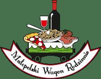 Małopolski Wagon Rodzinnie - Pizza, Makarony, Sałatki, Kuchnia tradycyjna i polska - Kraków