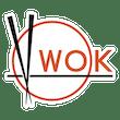 Wok Open Kitchen - Makarony, Kuchnia orientalna, Dania wegetariańskie, Dania wegańskie, Curry, Kuchnia Kantońska, Kuchnia Chińska, Kuchnia Tajska - Kraków