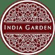 Restauracja India Garden - Kuchnia Indyjska - Puławy