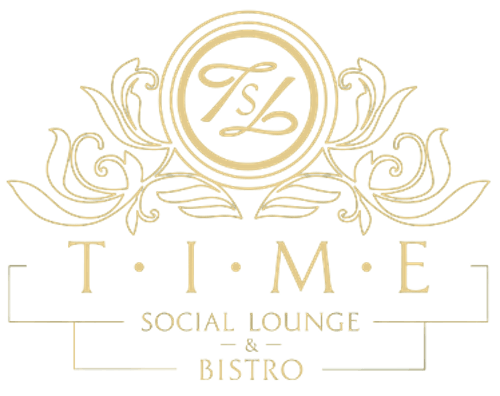 Time Social Lounge & Bistro
