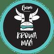 Krowa Mać - Sałatki, Burgery, Kurczak - Częstochowa