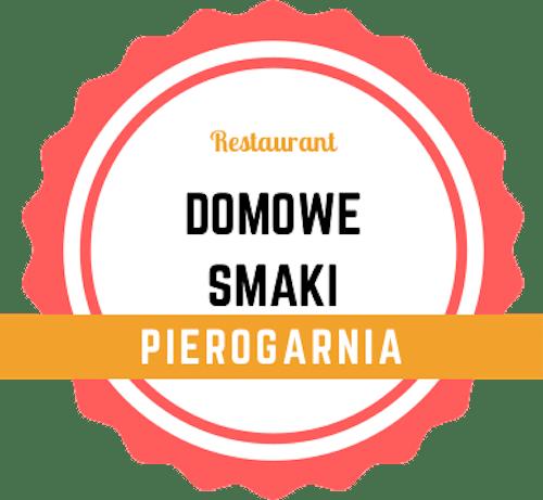 Domowe Smaki & Pierogarnia