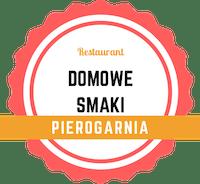 Domowe Smaki & Pierogarnia - Pierogi, Kuchnia tradycyjna i polska - Sosnowiec