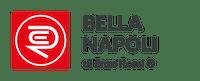 Bella Napoli Ursynów - Pizza, Makarony, Sałatki, Kuchnia Włoska - Warszawa