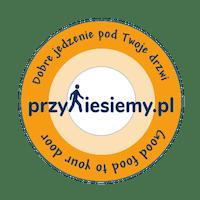 Przyniesiemy.pl - Pierogi z Mirror - Pierogi, Zupy, Kuchnia tradycyjna i polska, Obiady, Śniadania - Kraków