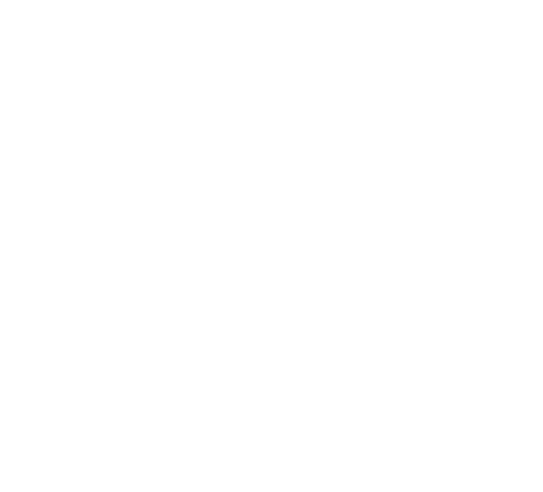 Flow Rest and Cafe