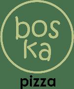 Boska Pizza