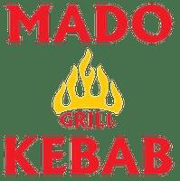 Mado Kebab Grill