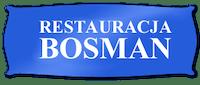 Restauracja Bosman - Lublin - Obiady - Lublin