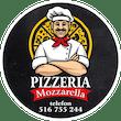 Pizzeria Mozzarella - Kraków - Pizza - Kraków