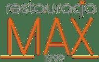 Restauracja Max - Katowice - Obiady - Katowice