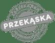 Magiczna Przekąska - Fast Food i burgery, Sałatki - Warszawa