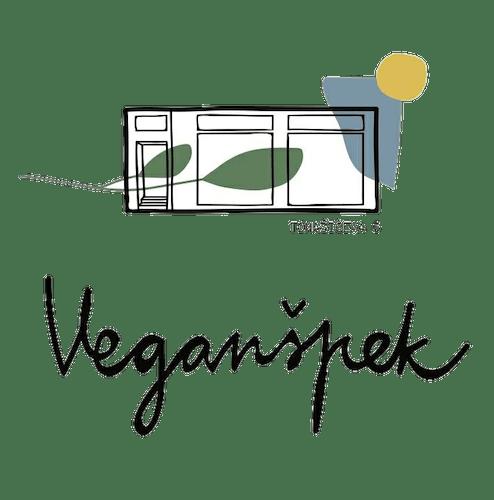 Veganspek
