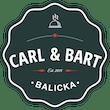 Carl & Bart Balicka - Kraków - Pizza, Makarony, Zupy, Obiady, Burgery - Kraków