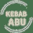 Kebab Abu  - Lublin - Kebab - Lublin