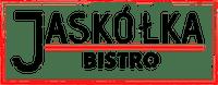 Bistro Jaskółka - Mościce - Kuchnia tradycyjna i polska, Obiady - Tarnów