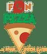 Fon Pizza Katowice - Pizza - Katowice