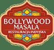 Bollywood Masala - Kuchnia orientalna, Południowo Indyjska - Rzeszów