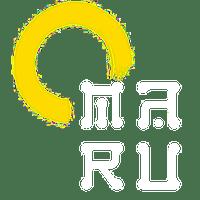 Maru Sushi Bar