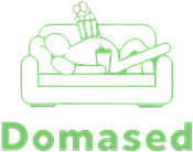 Domased