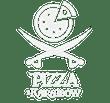 Pizza z Karaibów - Pizza - Warszawa