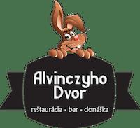 Alvinczyho Dvor