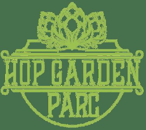 Hop Garden Parc