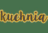 Restauracja Kuchnia - Kebab, Kanapki, Makarony, Naleśniki, Pierogi, Sałatki, Zupy, Kuchnia tradycyjna i polska, Obiady, Dania wegetariańskie, Śniadania, Kawa, Kurczak - Kraków