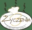 Restauracja 3 Życzenia - Naleśniki, Pierogi, Zupy, Kuchnia tradycyjna i polska, Burgery, Steki - Brzeg