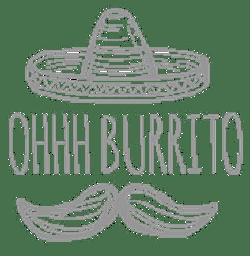 Ohhh Burrito