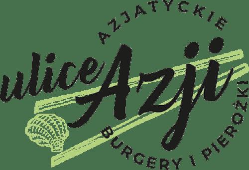 Azjatyckie Burgery i Pierożki - Warszawa