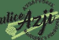 Ulice Azji -Azjatyckie Burgery i Pierożki - Fast Food i burgery, Makarony, Pierogi, Kurczak - Warszawa