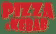 PIZZA and KEBAB - Nowe Brzesko - Pizza, Kebab, Sałatki - Nowe Brzesko