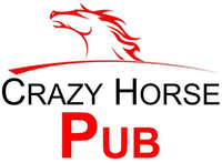 Crazy Horse Pub - Pizza, Obiady - Chełm