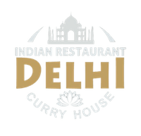 Delhi Curry House - Kuchnia Indyjska - Kraków