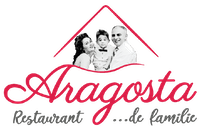Restaurant Aragosta