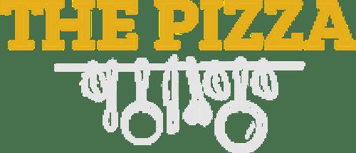 THE PIZZA Kraków
