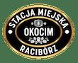 Stacja Miejska - Racibórz - Pizza, Makarony, Pierogi, Sałatki, Obiady, Burgery, Kawa - Racibórz