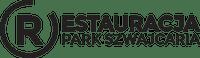 Park Szwajcaria - Kuchnia tradycyjna i polska, Ciasta - Gliwice