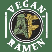 Vegan Af Ramen Lipowa