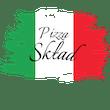 Pizza Skład - Pizza - Warszawa