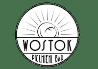 Wostok - Obiady, Kuchnia Środkowa Wschodnia - Poznań