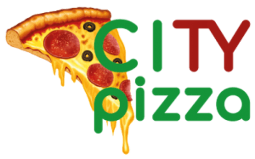 City pizza Zvolen