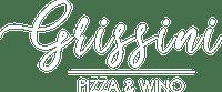 Grissini Pizza & Wino - Gdańsk - Fast Food i burgery - Gdańsk