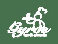 Bar&Pizzeria Gyros